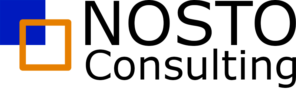 Nosto Consulting Oy
