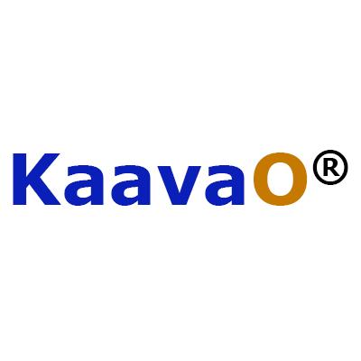 KaavaO®